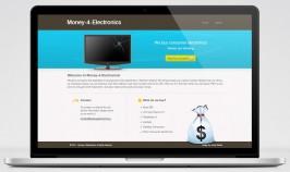 Money 4 Electronics